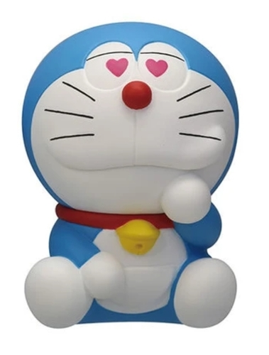 Doraemon_sofubi_collection_1_-_no_3_of_4-bandai-doraemon-bandai-trampt-316743m