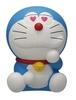 Doraemon Sofubi Collection 1 - No. 3 of 4