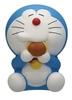 Doraemon Sofubi Collection 1 - No. 4 of 4