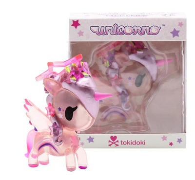Star_fairy__tokidoki-con-tokidoki_simone_legno-unicorno-self-produced-trampt-316745m