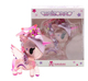 Star_fairy__tokidoki-con-tokidoki_simone_legno-unicorno-self-produced-trampt-316745t