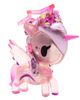 Star_fairy__tokidoki-con-tokidoki_simone_legno-unicorno-self-produced-trampt-316746t
