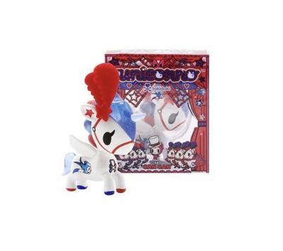 Can_can_on_line_exclusive-tokidoki_simone_legno-unicorno-self-produced-trampt-316748m