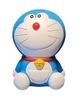 Doraemon Sofubi Collection 2 - No. 1 of 4