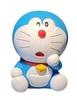 Doraemon Sofubi Collection 2 - No. 2 of 4
