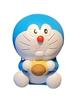 Doraemon Sofubi Collection 3 - No. 1 of 2