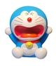 Doraemon Sofubi Collection 3 - No. 2 of 2