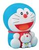 Doraemon Sofubi Collection 4 - No. 1 of 3