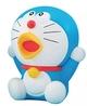 Doraemon Sofubi Collection 4 - No. 2 of 3