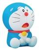Doraemon Sofubi Collection 4 - No. 3 of 3