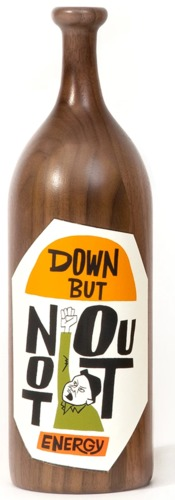 Bottle_-_down_but_not_out-yusuke_hanai-down_but_not_out-all_rights_reserved_ltd-trampt-316783m