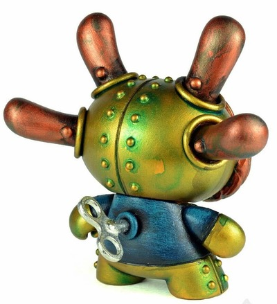 Untitled-doktor_a-dunny-trampt-316917m
