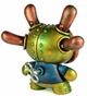 Untitled-doktor_a-dunny-trampt-316917t