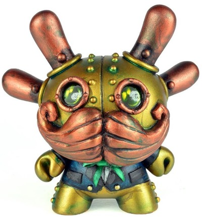 Untitled-doktor_a-dunny-trampt-316918m