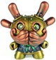 Untitled-doktor_a-dunny-trampt-316918t