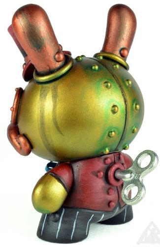 Untitled-doktor_a-dunny-trampt-316919m