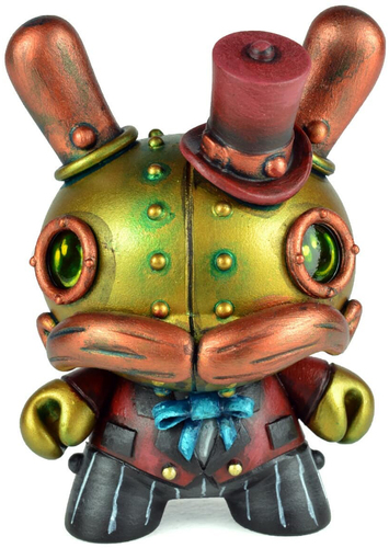 Untitled-doktor_a-dunny-trampt-316920m
