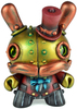 Untitled-doktor_a-dunny-trampt-316920t