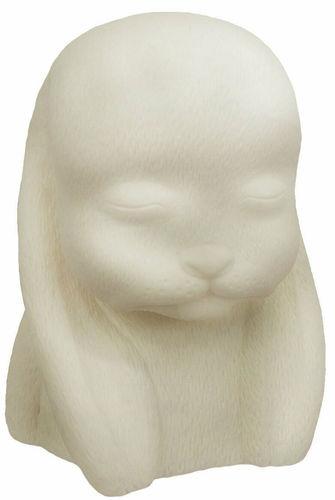 Unpainted_white_aleppin_sane_prototype-jermaine_rogers-aleppin_sane-plastic_city-trampt-316945m