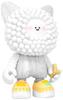 Treeson_superjanky-bubi_au_yeung-janky-superplastic-trampt-316972t