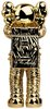 Gold_holiday__space_companion-kaws-companion-all_rights_reserved_ltd-trampt-317072t