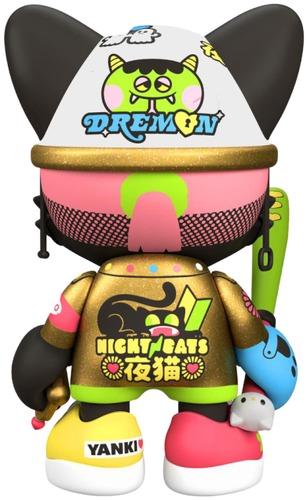 Never_cray_superjanky-tado-janky-superplastic-trampt-317128m