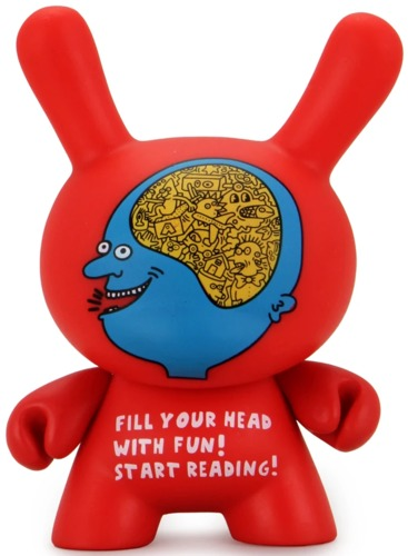 Fill_your_brain-keith_haring-dunny-kidrobot-trampt-317174m
