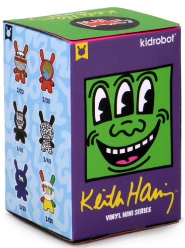 Fill_your_brain-keith_haring-dunny-kidrobot-trampt-317175m