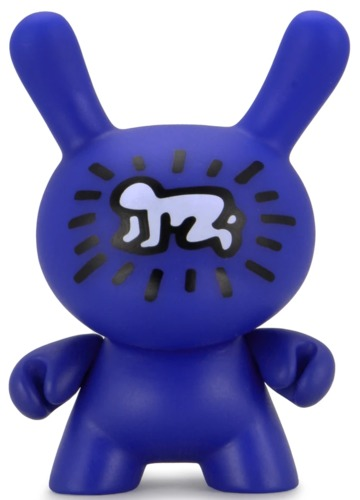 Untitled-keith_haring-dunny-kidrobot-trampt-317184m