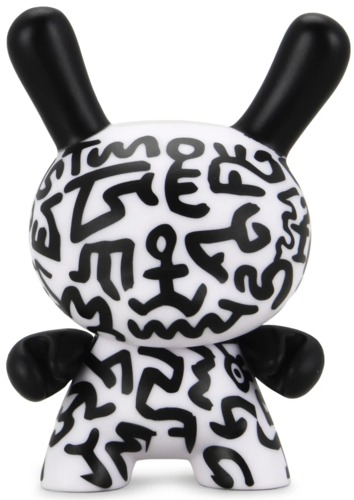 Untitled-keith_haring-dunny-kidrobot-trampt-317186m