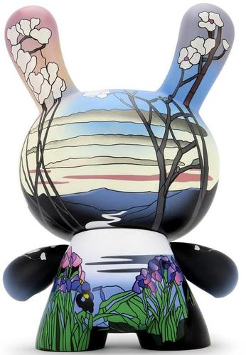 8_the_met_masterpiece_dunny__magnolias_and_irises_by_louis_c_tiffany-kidrobot-dunny-kidrobot-trampt-317300m