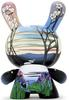 8_the_met_masterpiece_dunny__magnolias_and_irises_by_louis_c_tiffany-kidrobot-dunny-kidrobot-trampt-317300t
