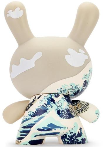 8_the_met_masterpiece_dunny__great_wave_by_hokusai-kidrobot-dunny-kidrobot-trampt-317306m