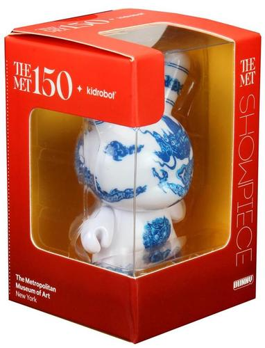 3_the_met_masterpiece_dunny__chinese_dragon_panel-kidrobot-dunny-kidrobot-trampt-317315m