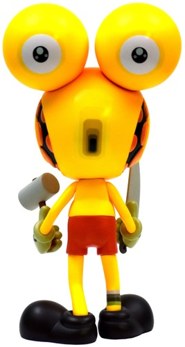 Yellow_space_monkey-dalek_james_marshall-space_monkey_urban_vinyl_daily-urban_vinyl_daily-trampt-317363m