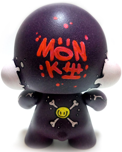 Skull_monky-cereso_monky-munny-trampt-317427m