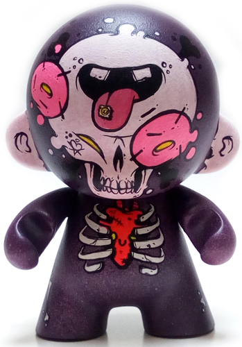 Skull_monky-cereso_monky-munny-trampt-317428m