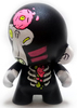 Wild_monky-cereso_monky-munny-trampt-317430t