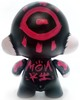 Wild_monky-cereso_monky-munny-trampt-317431t