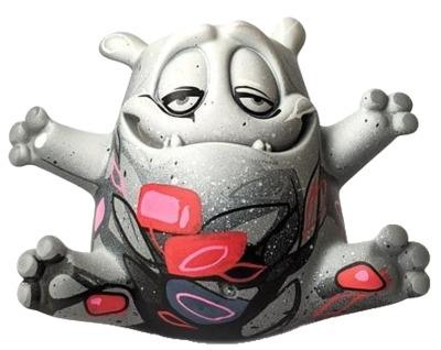 Mini_hug_-_custom-rundmb_david_bishop-hg_muffinman-trampt-317432m