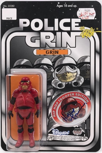 Hop_hop_police_grin_action_figure_nycc_20-ron_english-bootleg_action_figure-self-produced-trampt-317484m