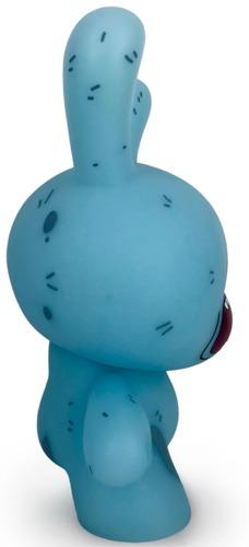 8_mr_meeseeks_dunny-kidrobot-dunny-kidrobot-trampt-317559m