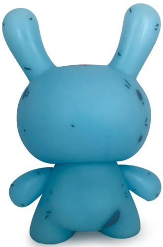 8_mr_meeseeks_dunny-kidrobot-dunny-kidrobot-trampt-317560m