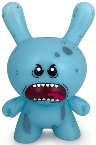 8_mr_meeseeks_dunny-kidrobot-dunny-kidrobot-trampt-317561m