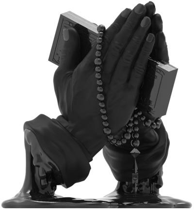 Matte_black_let_us_pray-frank_kozik_squared_bear_kumi_xiong-let_us_pray-kidrobot-trampt-317562m