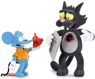 8_flocked_itchy_and_scratchy_i_am_retro_exclusive-matt_groening-the_simpsons-kidrobot-trampt-317600m