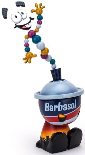 Bingo_dino_dna-jared_circusbear-canbot-trampt-317736m