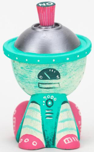 Bot_boy_9000-jellykoe-canbot-trampt-317737m