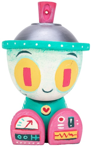 Bot_boy_9000-jellykoe-canbot-trampt-317739m