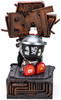 Catnip-wetworks_carlo_cacho-canbot-trampt-317741t